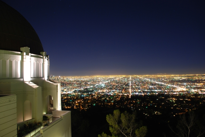 griffith-observatory-ll.jpg