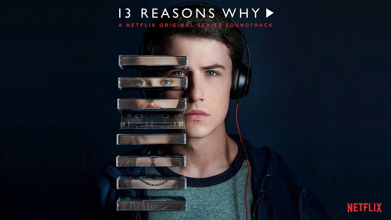 636286444919284462-581385395_13 reasons why