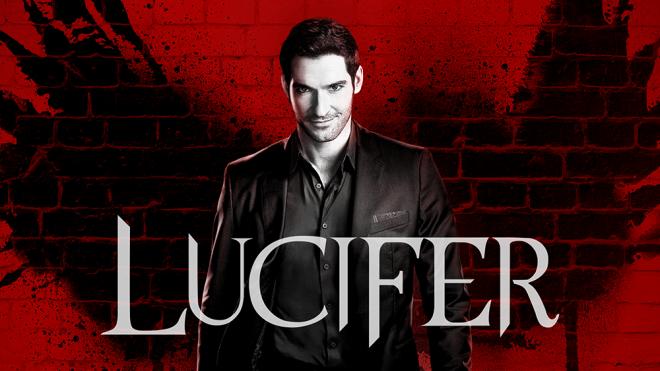 Lucifer_S2_2000x1125_thumbnail.png