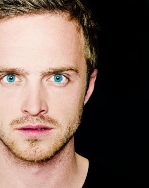 ce313c1c82b20d82e6c9c13a69f6c7b5--aaron-paul-hot-amazing-eyes
