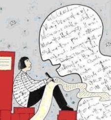 Ghostwriter-2