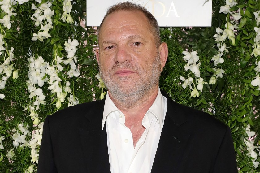 harvey-weinstein3