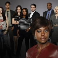HTGAWM's Annalise Keating and #metoo