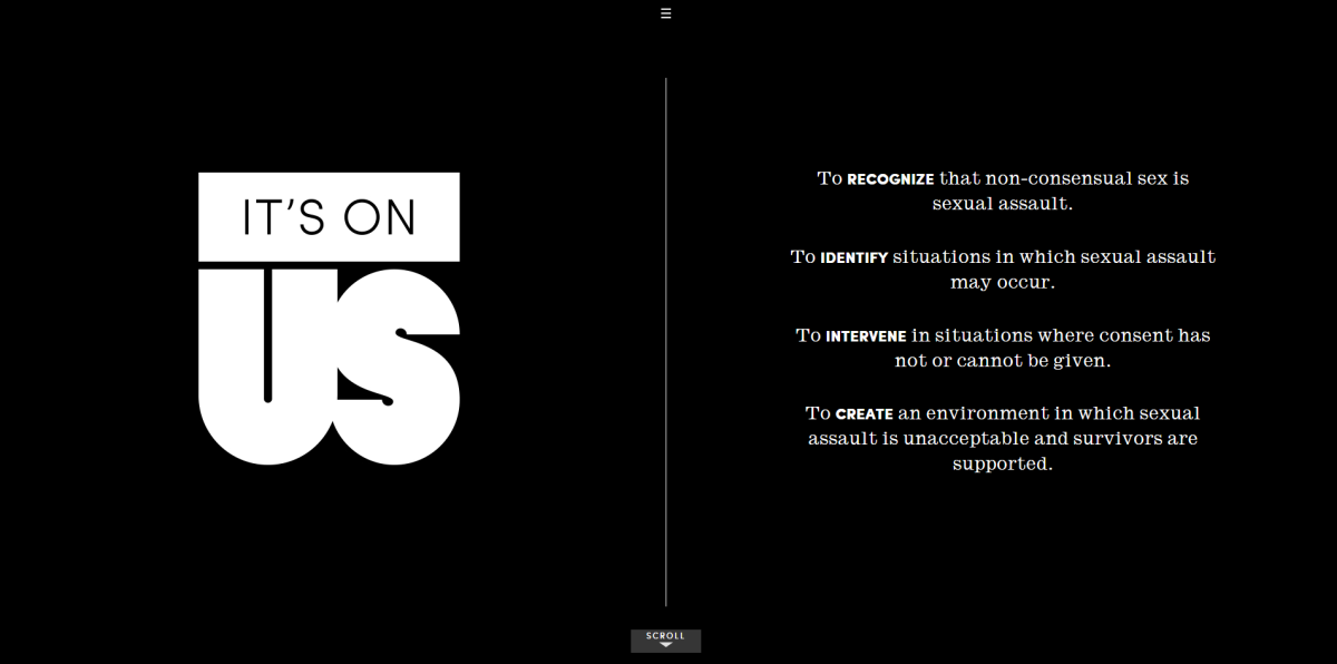 ITSONUS.org
