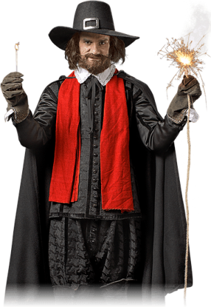 guy-fawkes-page