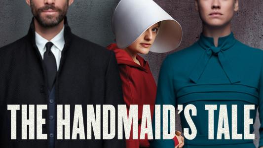 7643_the-handmaids-tale-lrg