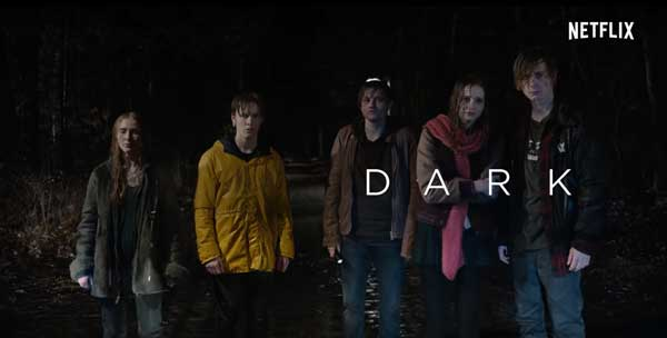 dark-tv-show-cast-plot-wiki