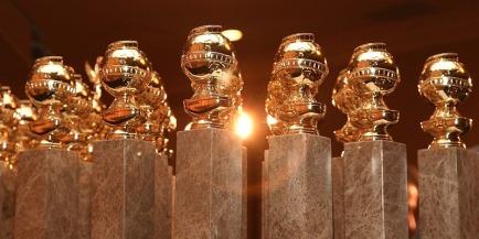 golden-globes-2017-1