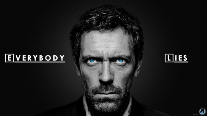 house_md_wallpaper_by_wolf13th-d3eua8o
