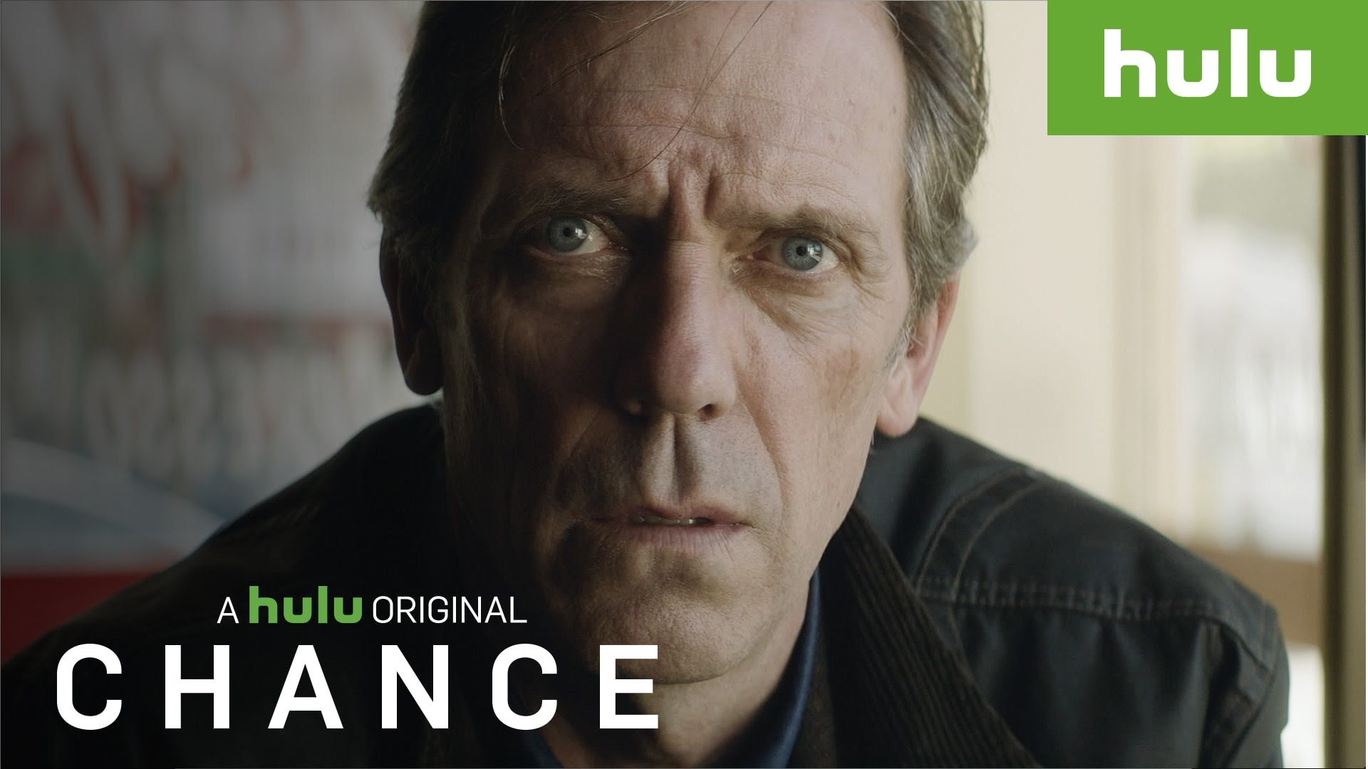 hugh-laurie-returns-as-a-doctor