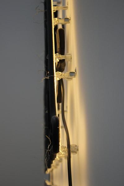 img-0115